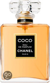 Chanel Coco For Women